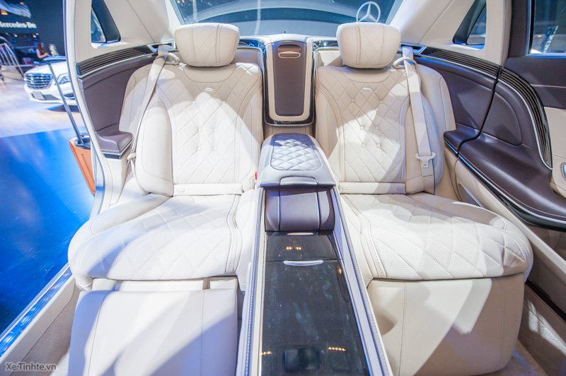 mercedes-maybach-S600-2