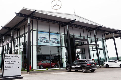 dai-ly-mercedes-benz-an-du-hai-phong